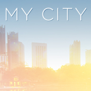 Parks and Recreation Advisory Board