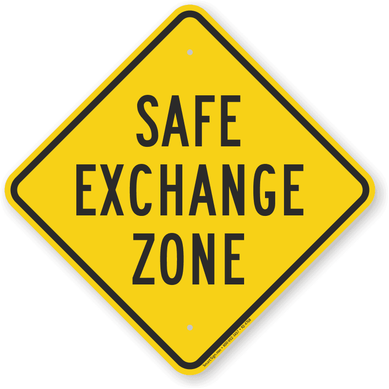 safe-exchange-zone-sign-k2-4768