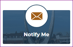 Notify Me Icon_2